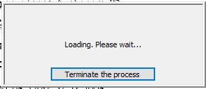 loading please wait...  terminate the procss.JPG